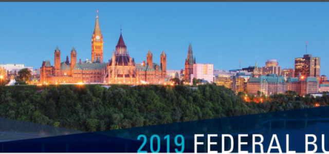 2019-federal-budget-banner